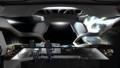 動畫 宇宙飛船 科學 41515029