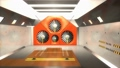 Aeroacoustics, wind tunnel 41515298