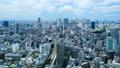 東京 城市 市容 41525122