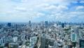 東京 城市 市容 41525124