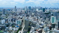 東京 城市 市容 41525125