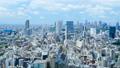 東京 城市 市容 41525127