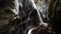 雨竜の滝 41578494