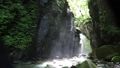 スッカン沢 雄飛の滝 41578495