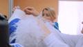 テーラー 仕立て屋 服の動画 41591715