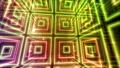 디스코 클럽 룸 공간 LED 조명 전구 네온 조명 조명 반짝 41598426
