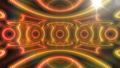 디스코 클럽 룸 공간 LED 조명 전구 네온 조명 조명 반짝 41598455