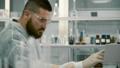 chemist, adjust, lab 41660596