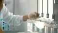 chemical, chemistry, laboratory 41660626