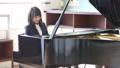 ピアノを弾く先生 41666353
