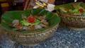 อาหาร,อาหารทะเล,มื้อ 41689503