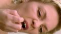 口紅 くちびる 唇の動画 41718070