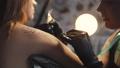 刺青 彫師 女性の動画 41746401