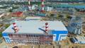 제조, 설비, 산업 41779750