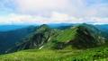 夏山登山 41780350