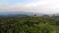 ป่า,ภาพถ่ายทางอากาศ,อากาศ 41831946