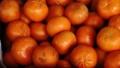 複数のオレンジ 41850783