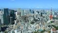 โตเกียว,โตเกียวทาวเวอร์,เมือง 41856406