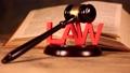 法律 木槌 公平 41863716