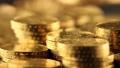 Money, Coins Background 41869351