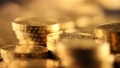 Money, Coins Background 41869356