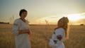 field, female, women 41874741