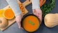 food,soup,eating 41924523