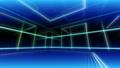 디스코 클럽 룸 공간 LED 조명 전구 네온 조명 조명 반짝 41952973