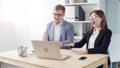ビジネス 職業 ビジネスマンの動画 41970403