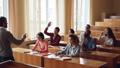 people, students, teacher 41971446