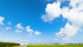 ทัศนียภาพ,ภูมิทัศน์,ท้องฟ้าเป็นสีฟ้า 41986697