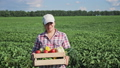 farmer fresh agriculture 42009609