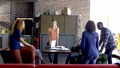 チーム ビジネス クリエイティブの動画 42031017