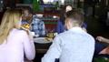 ご飯 レストラン 飲食店の動画 42031018