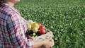 farmer fresh holding 42077113