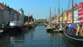 Copenhagen, Nyhavn 42145418