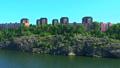 Real estate in Stockholm, Sweden 42145430