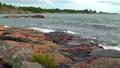 Baltic sea in Scandinavia 42145436