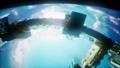 航空 大洲 地球 42239767
