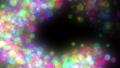 ห่วงกรอบอนุภาคประกาย 42283285