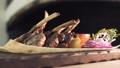 เนื้อ,ซี่โครง,การปรุงอาหาร 42284149