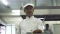 เชฟ,ครัว,ร้านอาหาร 42284219