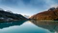 Gokyo Lake, part of Everest Base Camp trek 42301929