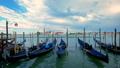 威尼斯 长平底船 意大利 42311690