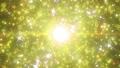 반짝이 입자 작렬 효과 42467129