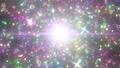 반짝이 입자 작렬 효과 42467132