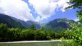 【Nagano Prefecture】 Kamikochi 42519172