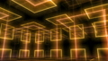 디스코 클럽 룸 공간 LED 조명 전구 네온 조명 조명 반짝 42538520