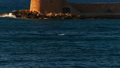 Chania Lighthouse, Crete, Greece 42583176
