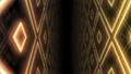 네온, 스페이스, 라이트 42607520